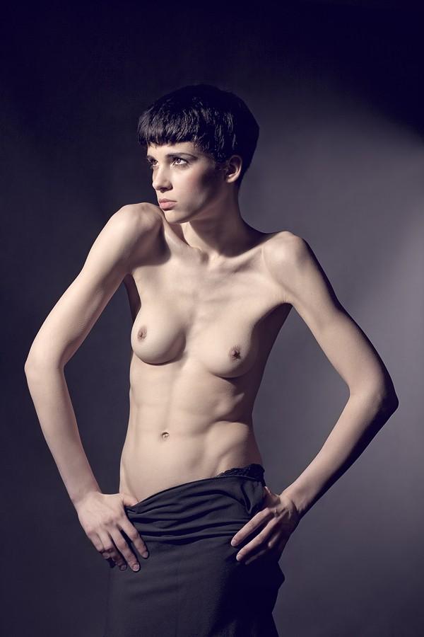 fot. Piotr Rojewski