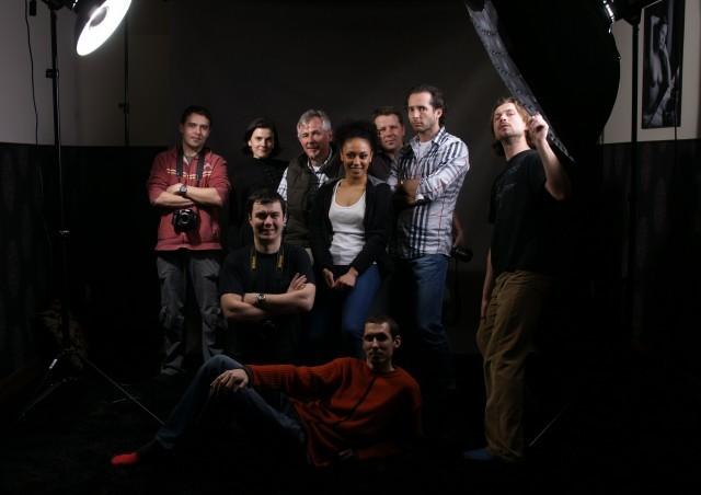 la nostra grupa by p. Regina ;)
