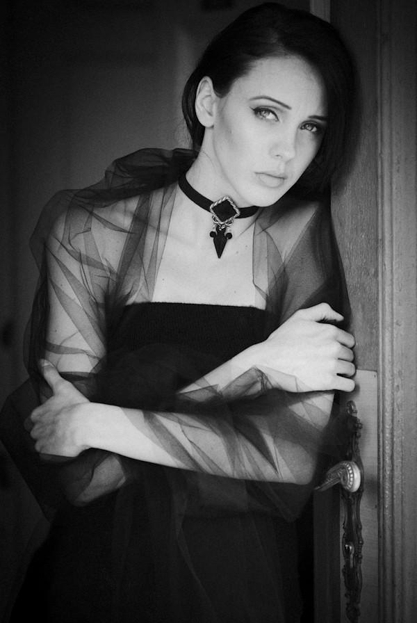 fot. Marcin Sperka