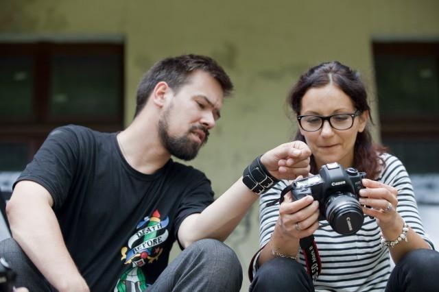 fot. Robert Klasiński