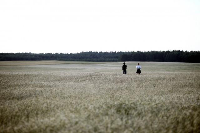 poszukiwania światła i wyłączności, fot. Tomek Ośmiałowski