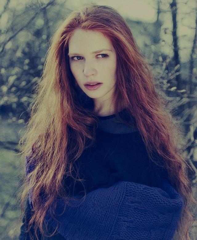 fot. Beata Czerniawska