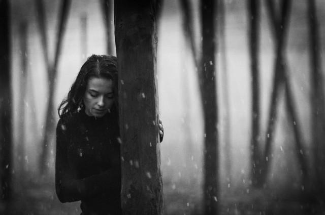 """""""meu fado"""" fot. Marcelina Oczkowska (Złodziejka)"""