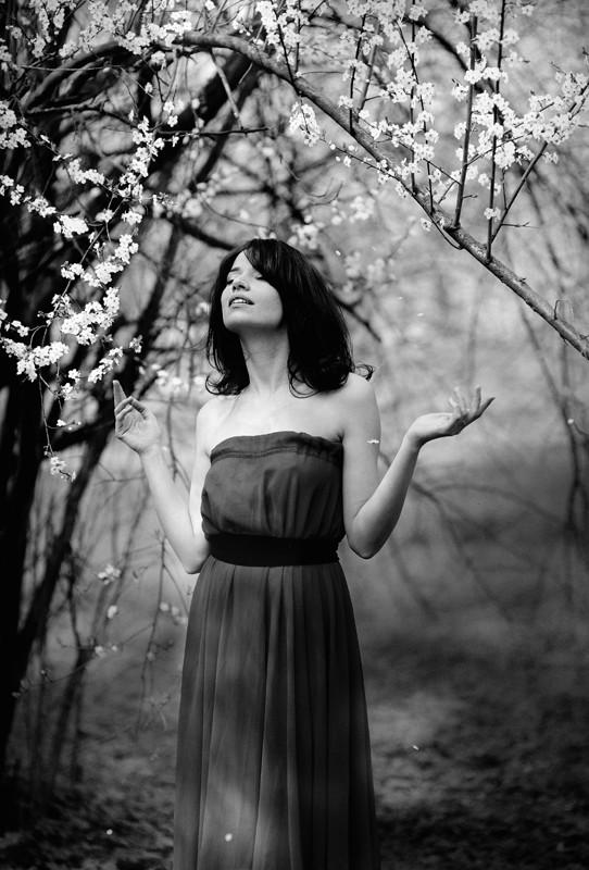 fot. Anna Rygielska