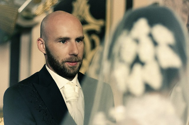 fot. Krzysztof Koźmiński