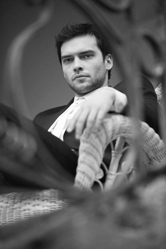 fot. Tomasz Jurewicz