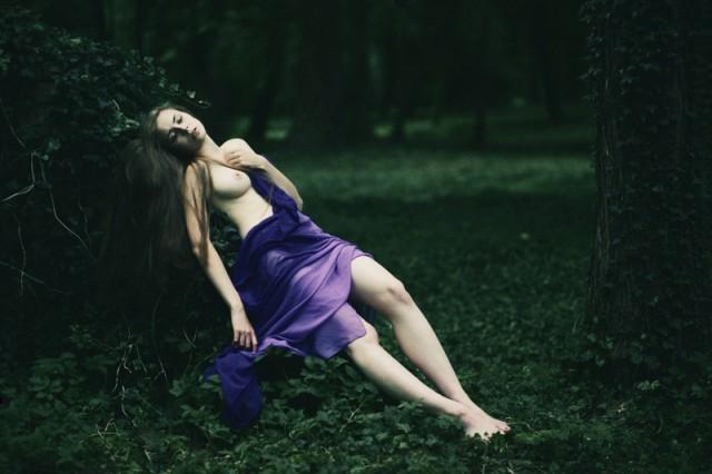 fot. Marcelina Oczkowska