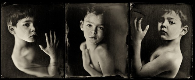 fot. Jacqueline Roberts