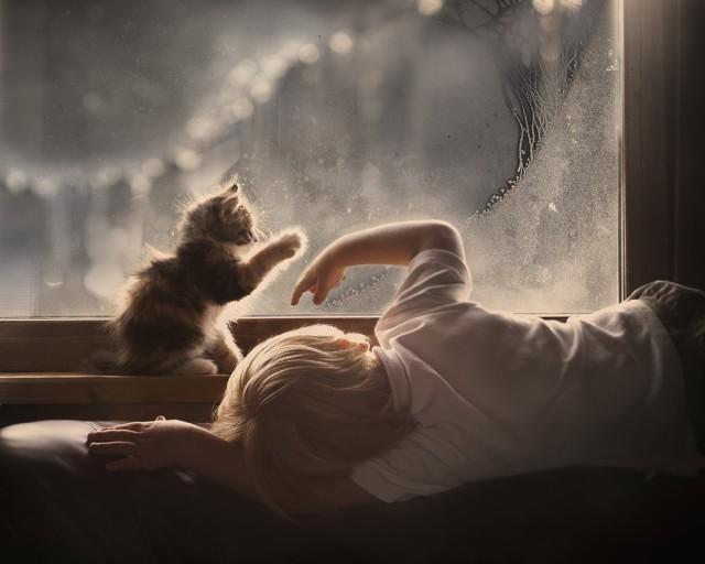 fot. Elena Shumilova