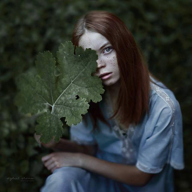fot. Irina Dzhul