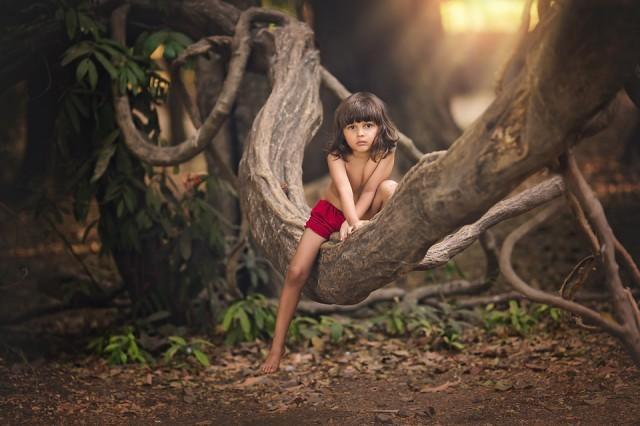 fot. Iwona Weiss-Choudhry