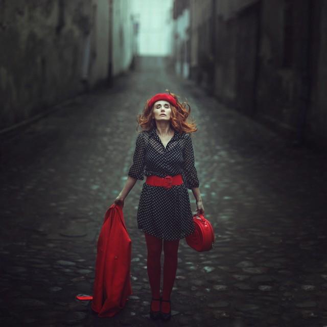 fot. Damian Drewniak