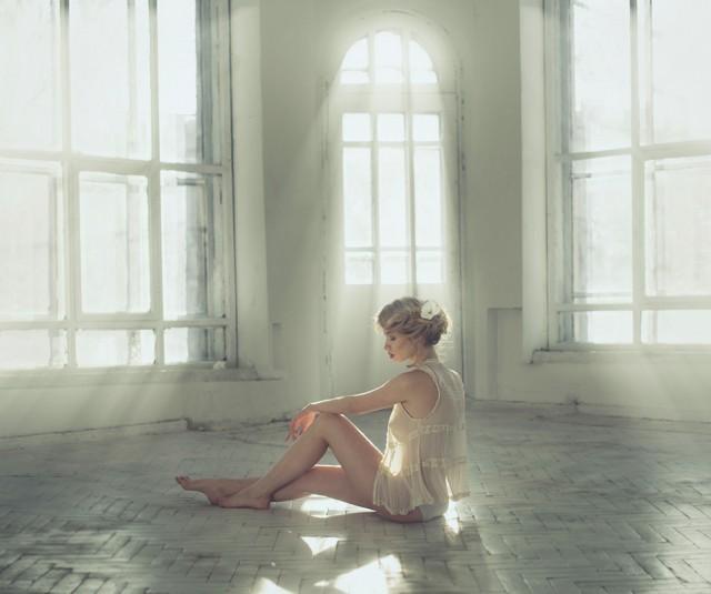 fot. David Dubnitskyi