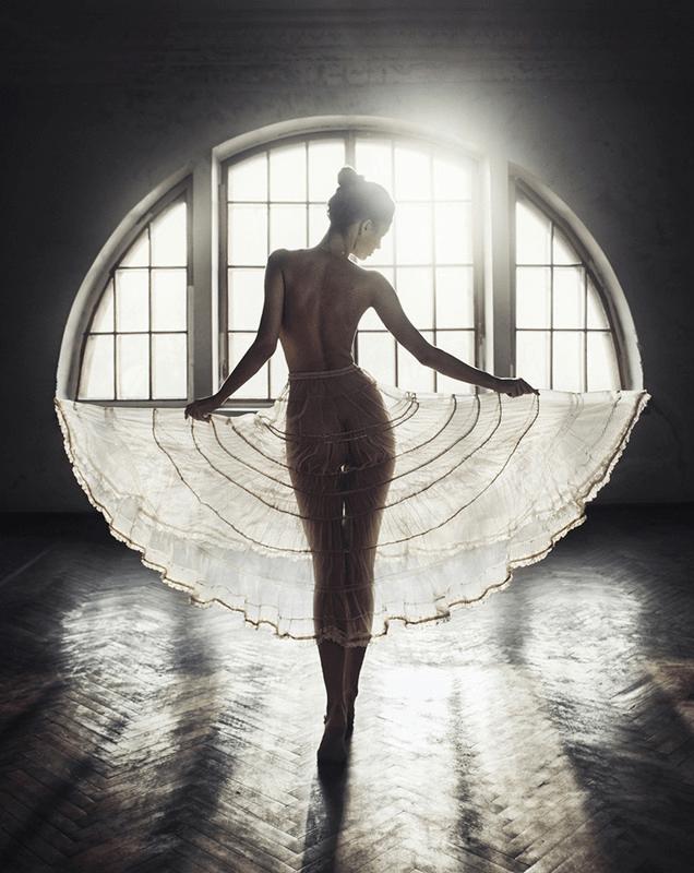 fot. David Dubnitskiy